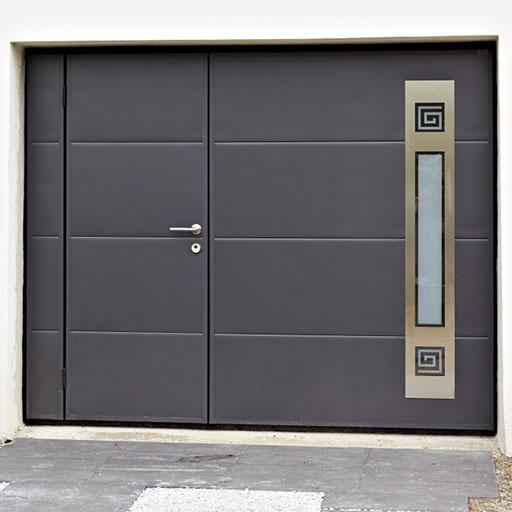 Revger.com = Probleme Porte De Garage Moos